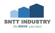 SNTT Industry